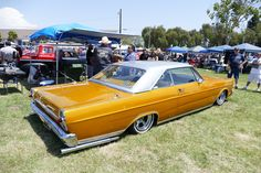 All sizes | 1965 Ford Galaxie 500 | Flickr - Photo Sharing!