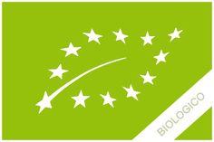 logo-biologico-news