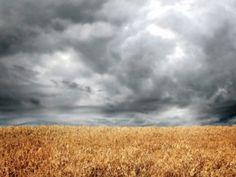 Learn to Read the Sky! | Farmers Almanac