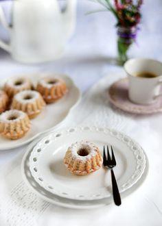 Бадемови кексчета | Cooks-and-Bakes