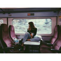 Pinterest ☼☽ bekahrosem ☾☼