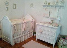Coleção Campestre Baby, da loja RUGS FOR KIDS & BEDROOM DESIGN Email: rugsforkids@terra.com.br Site: rugsforkids@terra.com.br Atendemos todo o Brasil.  Rua Sebastião Velho, 71 - Pinheiros - São Paulo. Tel 11 3062-3443.