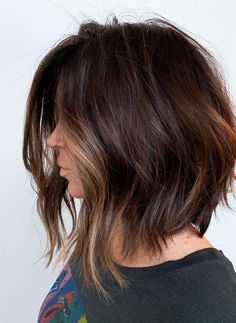 11 Pretty Short Haircut Styles for Ladies to Try in 2021 Mom Hairstyles, Spring Hairstyles, Homecoming Hairstyles, Updo Hairstyle, Wedding Hairstyles, Short Hair Lengths, Long Hair Cuts, Medium Hair Styles, Long Hair Styles