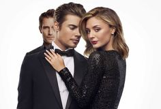 The Arrangement: Is E! Drama's Hollywood Romance a Keeper?