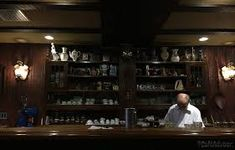 喫茶店 隠れ家 - Google 検索 Liquor Cabinet, Storage, Google, Furniture, Home Decor, Purse Storage, Decoration Home, Room Decor, Larger