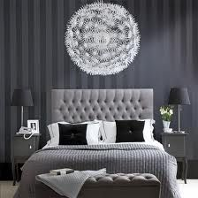 stunning grey and white room ideas elegant grey and white room striped wallpaper unique chandeleir stunning grey and white room ideaswhite room interior
