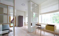 Description - Mint furniture