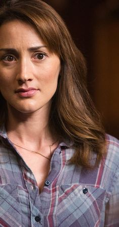 Bree Turner photos, including production stills, premiere photos and other event photos, publicity photos, behind-the-scenes, and more.