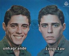 unhagrande >>>>>>>>>>> longclaw >>>>>>>>>>>>>>>>>>>> abismo >>>>>>>>>>>>>> garralonga