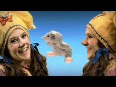 Kabouter Plop - Snuffeltje - YouTube
