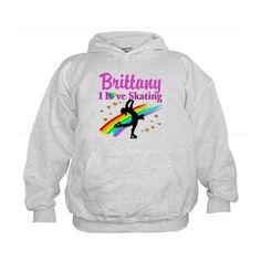 Enjoy this beautiful personalized I Love Figure Skating design. http://www.cafepress.com/sportsstar/12290867 #Ilovefigureskating #Iceprincess #Figureskater #IceQueen #Iceskate #Skatinggifts #Iloveskating #Borntoskate #Figureskatinggifts #PersonalizedSkater