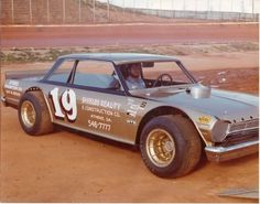 Nascar Race Cars, Old Race Cars, Sprint Cars, Police Cars, Chevy Chevelle Ss, Chevy Nova, Dirt Track Racing, Real Racing, Monster Car