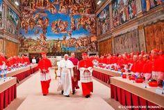 AICA: Francisco celebrará sus 3 años de papado cenando con indigentes