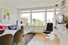 Grøfthøjparken 160, st. tv., 8260 Viby J - Flot Lejlighed med udgang til Terrasse #viby #ejerlejlighed #boligsalg #selvsalg