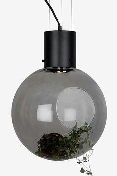 https://www.ellos.dk/globen-lighting/loftlampe-hole-xl/1044097-02