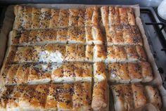 Retete Culinare - Saleuri de urgenta Deserts, Pork, Pizza, Bread, Recipes, Kale Stir Fry, Desserts, Pigs, Postres
