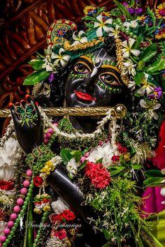 Radha Radha, Radha Krishna Images, Lord Krishna Images, Radha Krishna Photo, Krishna Art, Jai Shree Krishna, Radhe Krishna, Hare Krishna Mantra, Snake Wallpaper