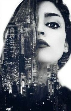 New Photography Portrait Artistic Photo Manipulation 39 Ideas Creative Portrait Photography, Creative Portraits, Creative Photos, Photo Portrait, Professional Photography, Double Exposure Photography, White Photography, Abstract Photography, Minimalist Photography