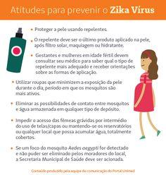 Com provável contágio sexual nos EUA, zika exige 'prevenção máxima'