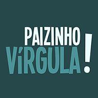 12 Alternativas Para o Castigo - Disciplina Positiva   Paizinho, Vírgula!