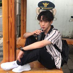 oh my god i love him Taemin, K Pop, Key Shinee, Shinee Members, Shinee Debut, Programa Musical, Choi Min Ho, Kim Kibum, Ulzzang Boy