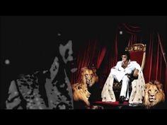 Elvis Presley - Best Gospel session ever ( A master Piece ) - YouTube
