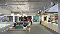 Cisco+Offices+/+Studio+O+A