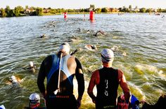 Ironman, Wetsuit, Swimwear, Fashion, Buenos Aires, Scuba Wetsuit, Bathing Suits, Moda, Swimsuits