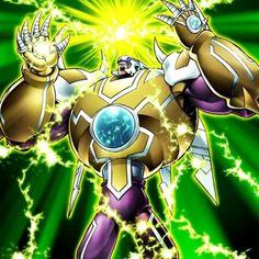 View Yu-Gi-Oh! Elemental HERO Thunder Giant card information and card art. Elemental HERO Thunder Giant Card Type: Fusion Monster, Effect Monster Yu Gi Oh, Gender Bender Anime, Giant Card, Yugioh Monsters, Monster Concept Art, Monster Cards, Mattel, Anime Characters, Fictional Characters