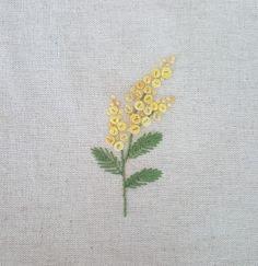 야생화 자수 : 네이버 이미지검색 Embroidery Stitches, Needlework, Flowers, Blog, Sewing Ideas, Hand Crafts, Embroidery, Knitting, Ideas