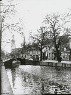 www.achterdegevelsvandelft.nl huizen Achterom%20135_files Achterom%20135_21.jpg