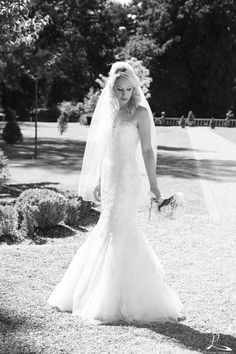 #hogarthssolihull #solihull #weddings #solihull #love #bridetobe #bride #outdoors
