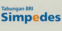 Jenis Produk Bank BRI Tabungan Simpedes merupakan simpanan masyarakat dalam bentuk tabungan dengan mata uang rupiah, yang dapat dilayani di Kantor Cabang Khusus BRI / Kanca BRI / KCP BRI / BRI Unit…
