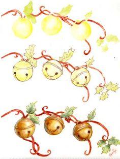 Kuvatulos haulle Celeste McCall Christmas Studies