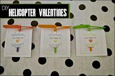 helicopter+valentines.jpg 1,600×1,069 pixels