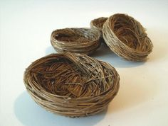http://www.etsy.com/listing/82513022/bird-nest-30-pieces-wedding-baby-shower?ref=sc_4