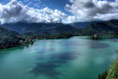 Bled-Island-07