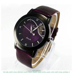*คำค้นหาที่นิยม : #ข้อมือ#ร้านจําหน่ายนาฬิกาcasio#นาฬิกายี่ห้อwatch#รายชื่อยี่ห้อนาฬิกาข้อมือทั้งหมด#ขาย-นาฬิกา-มือ#แบบนาฬิกาcasioผู้หญิง#นาฬิกาtagheuerมือ#นาฬิการาคา10000#การใช้นาฬิกาไขลาน#ขายนาฬิกาเก่า    http://sale.xn--l3cbbp3ewcl0juc.com/ขายนาฬิการาคาส่ง.html