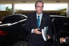 RS Notícias: Defesa de Cunha tem mais de 60 páginas e cinco ane...