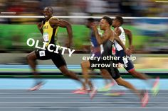 No offense but facts are facts :) #Olicity