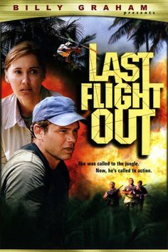 Prepper Movies and Documentaries: Prepper Movie -Last Flight OUt