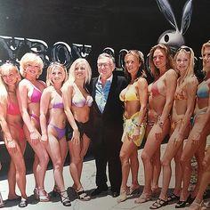 Playboy Mansion gallery photo -Hafdav3000 PMHCPATDTEA _ #A .