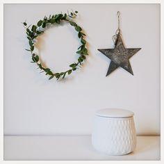 DIY - Design it yourself: joulu