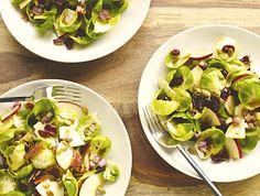 10 idées originales de salades gourmandes et healthy - Les Éclaireuses