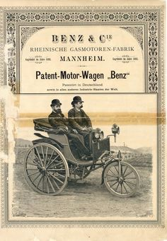 First cars pictures dads 65 Ideas Mercedes Benz Autos, Mercedes Benz Logo, Vintage Cars, Antique Cars, Van Vw, Auto Union, Volkswagen, Rare Pictures, Old Ads