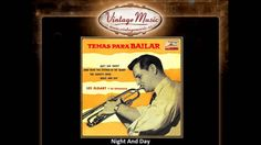Les Elgart And His Dance Orchestra -- Night And Day (VintageMusic.es)