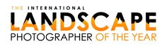 Internationational Landscape Photographer Of The Year Photography Competitions, Photography Contests, Best Landscape Photographers, Call For Entry, Landscape Architecture, Fotografia, Landscape Design, Landscape Art