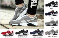 HOT SALE Man/Women Sport Running Shoes Air mesh Sneakers Size 39-44  $49.00 free shipping