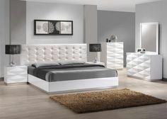 schlafzimmer grau hellgraue wände weiße möbel dekoartikel | home ... - Wohnideen Schlafzimmer Grau