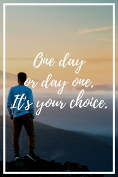 Top 30 Best Motivational Quotes Ever - museuly Best Motivational Quotes Ever, Inspirational Quotes, Money Quotes, Life Quotes, Let It Be Quotes, Gypsy Soul Quotes, Bible Timeline, Solo Travel Quotes, Book Outline